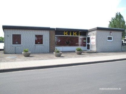 Kiki Club Heiligenhafen