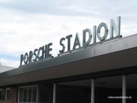 PorscheStadion
