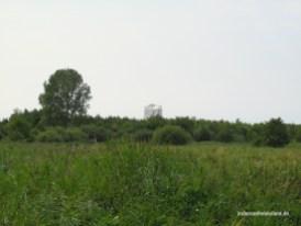 DDR-Blick