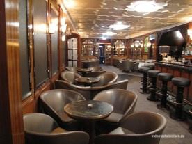 Bar Reichshof