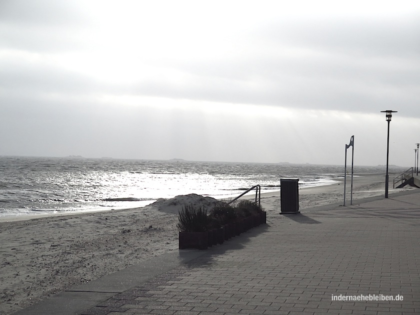 Promenadeweg