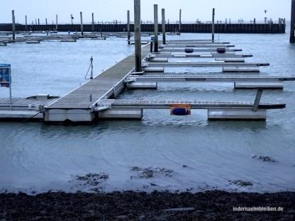 SportboothafenFoehr