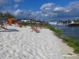 Beachclub