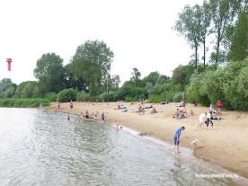 Kolmar Strand