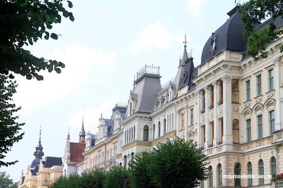 Riga Neustadt