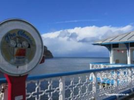 Llundudno Pier