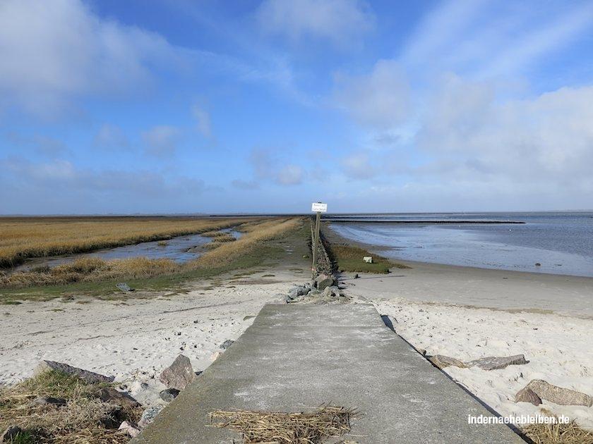 Lundenberg Sand
