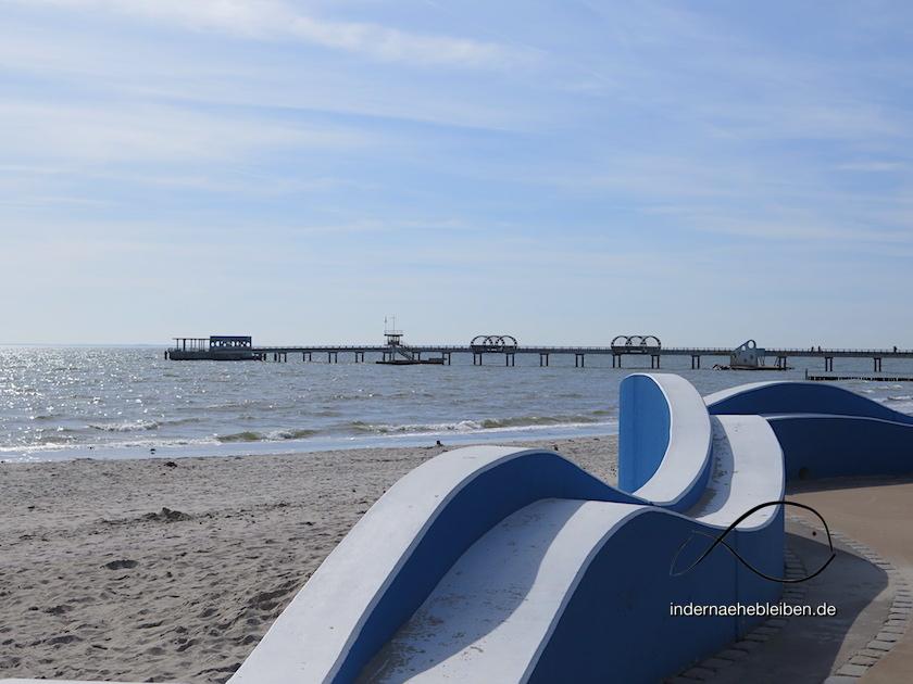Strand Kellenhusen
