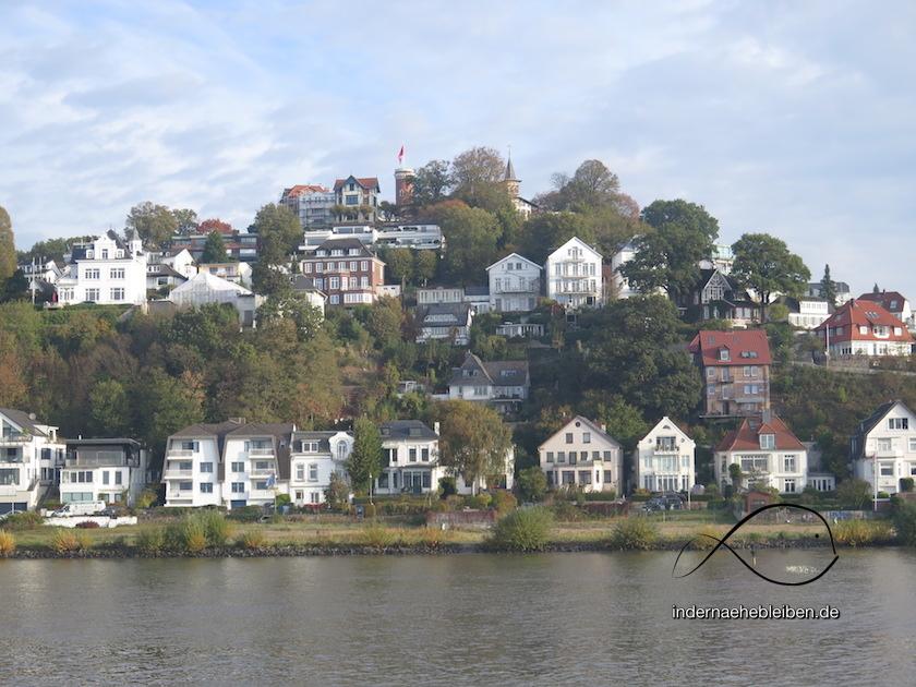 Suellberg