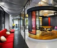 Ogilvy & Mather, Jakarta | Architecture & Design