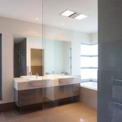 Ixl Tastic Original Wiring Diagram Wired Network Neo Installation Instructions Best 25 Bathroom Heater Ideas On Pinterest