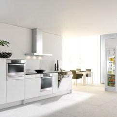 Miele Kitchen Appliances Knives For Sale