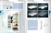 Hafele Cabinet Hardware Catalog  Cabinets Matttroy