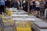 Designer Outdoor Furniture Au. outdoor furniture perth ...