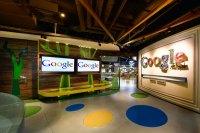 Google Kuala Lumpur - INDESIGNLIVE SINGAPORE | Daily ...