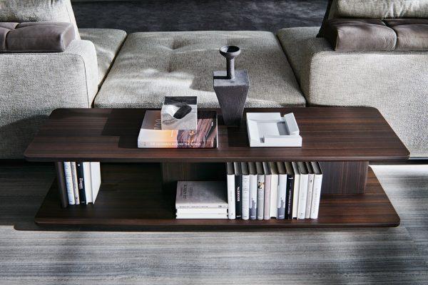 sofa for van singapore doctor toronto molteni&c's albert and hugo: when tradition meets technology