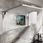 Latest Product Drops From Hafele Indesignlive Sg