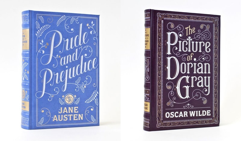 jessica hische classic covers typography fonts for book covers