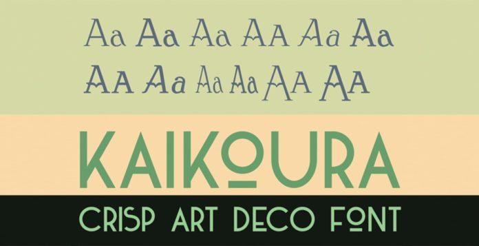 Vintage Fonts The Best Vintage Fonts By Historical Era
