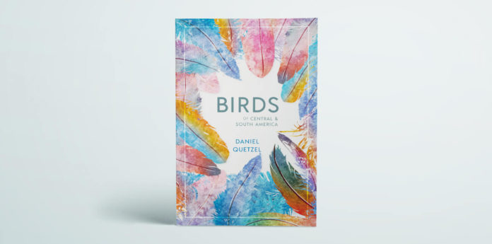 Book Cover Template Free Template For InDesign