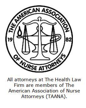 Nurses Service Organization NSO Insurance Company Cases
