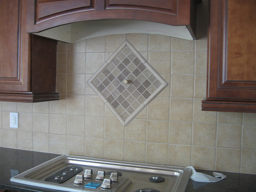 really ugly tile jobs is it me in