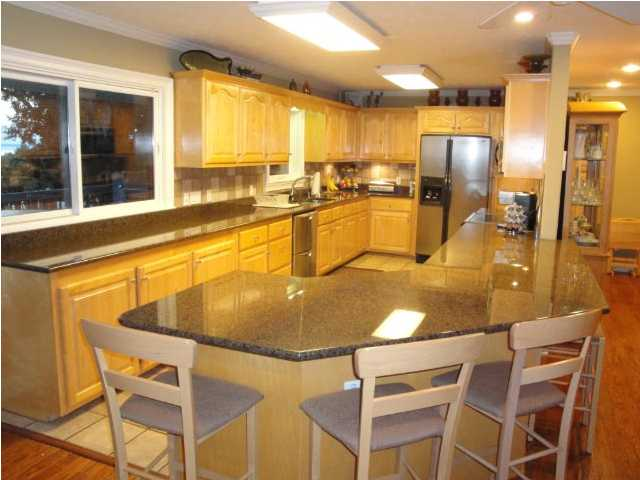 kitchen remodel how to orange cabinets what not do in your 5 planning mistakes this