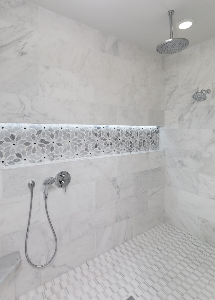 square foot price on tile
