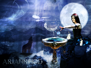 Arianrhod_Silver_Wheel_by_wintersmagic