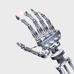 art-robot-hand-1.jpg71cb94bb-b23d-4d93-a818-19e4262d86b8Larger