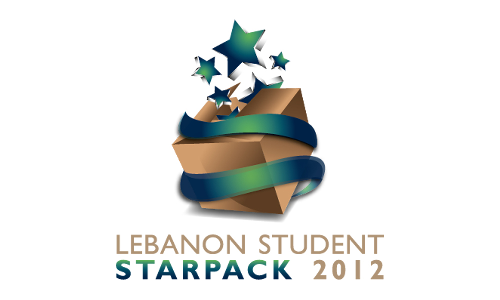 student starpack sponsors 2016