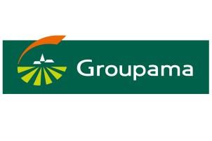 Annuaire Services Clients logo-groupama Contacter le Service Client de Groupama Assurances cabinet de courtage