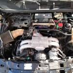 Alfa Romeo 145 1 3 Boxer Index Oglasi