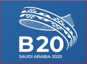 رسالة مفتوحة إلى رؤساء دول وحكومات مجموعة العشرين لعمل منسّق استجابةً لوباء كوفيد-19 – أزمة صحية واقتصادية غير مسبوقة