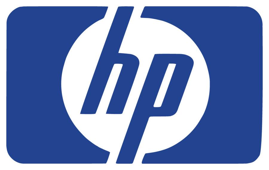 HP والسلطات السعودية تلاحقان مصنعي المنتجات المزيفة   115 ألف خرطوشة   حبر منعت من دخول الأسواق السعودية في النصف الثاني من عام 2019