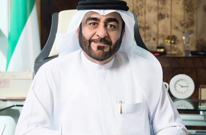 """رئيس جامعة حمدان بن محمد الذكية: نتعاون مع """"وزارة التربية والتعليم"""" في تنفيذ مبادرة """"التعلم عن بعد"""""""