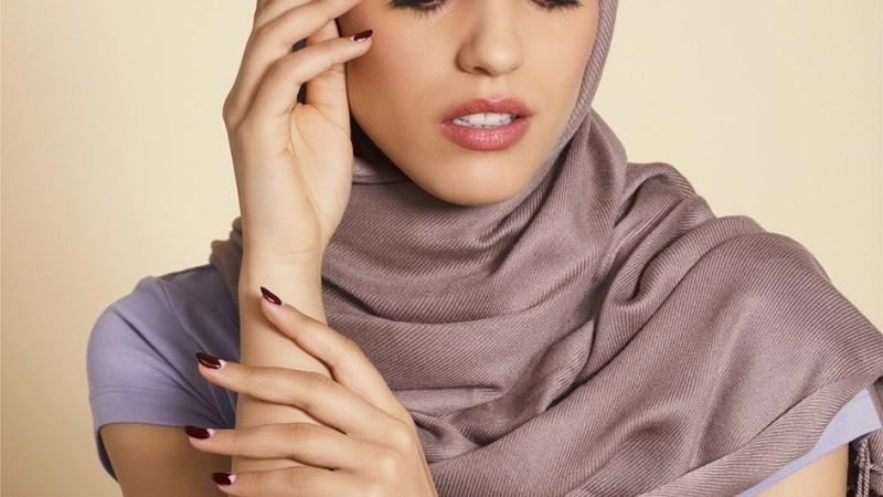 ماكس فاشن تطلق IKSU  العلامة التجارية الجديدة للماكياج في المملكة العربية السعودية