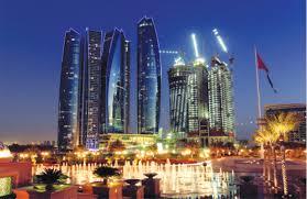 1.1 مليون نزيل في منشآت أبوظبي الفندقية خلال 3 أشهر .. بنسبة إشغال 70 في المئة