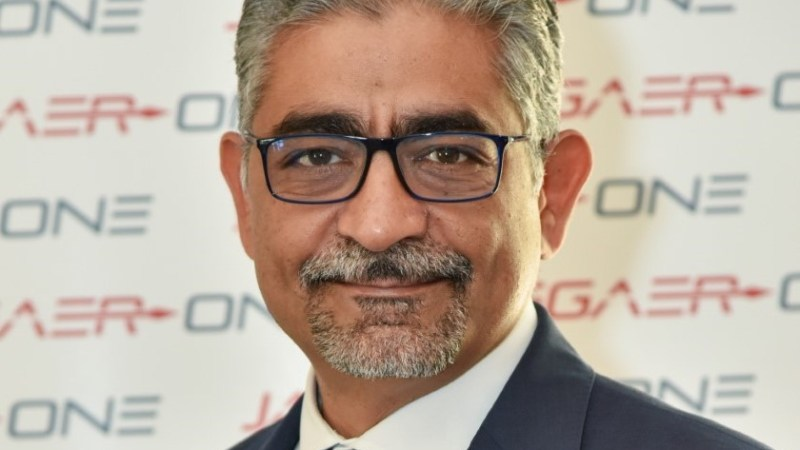 جاقار تتعاون مع حكومة دبي للكشف عن أحدث الاتجاهات المرتبطة بمنصات المشتريات الرقمية