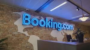 """""""بوكينج"""" تسرح 25 في المئة من موظفيها مع تضرر قطاع السفر"""