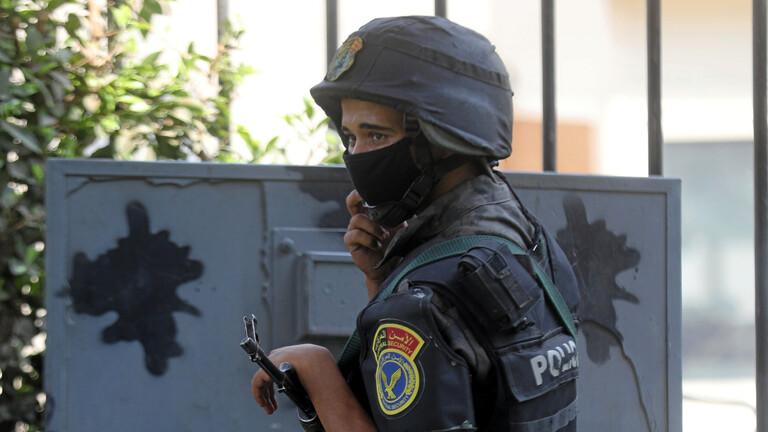 مصر.. تفاصيل معركة دامية في محافظة الفيوم خلفت 50 قتيلا وجريحا في 180 دقيقة