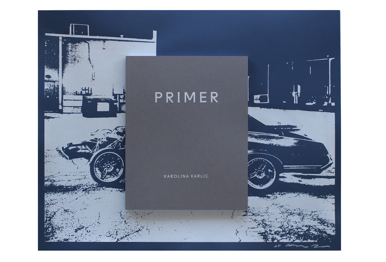 primer_cover