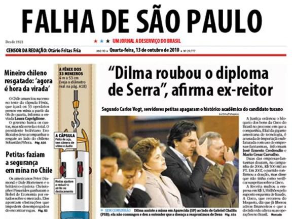 FALHA_NEWSPAPER