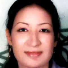 Teacher Dimyana Abdel Nour faces blasphemy charges