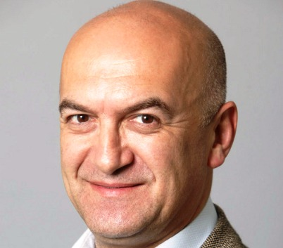 Journalist Yavuz Baydar has been fired by Turkish daily newspaper Sabah, after articles he wrote criticising the government were censored