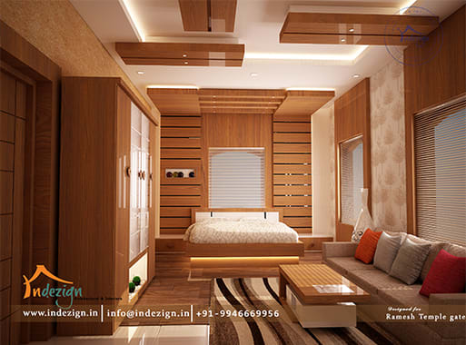 High Quality Architectural Rendering Home And Commercial 3d Designs