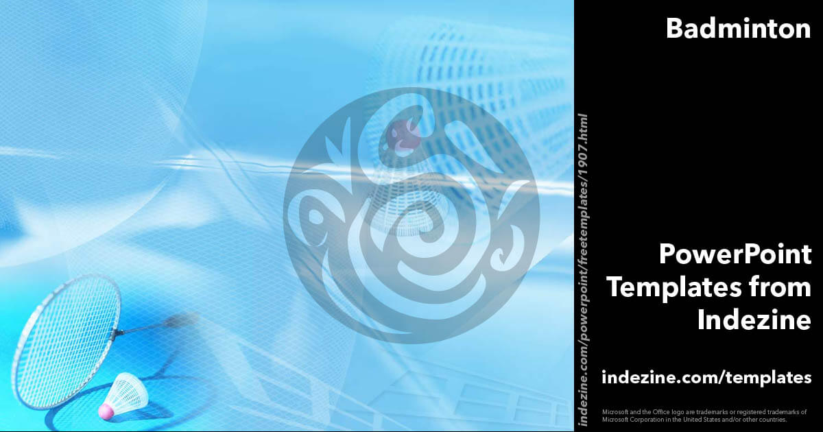 powerpoint 2007 templates download