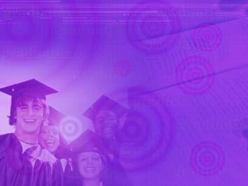 Graduation 07 PowerPoint Template