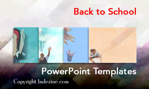 powepoint templates
