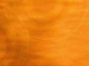 Cute Diamonds Wallpaper Solar Eclipse Powerpoint Template